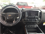 2018 Silverado 1500 Double Cab 4x4,  Pickup #352914 - photo 11