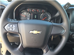 2017 Silverado 2500 Regular Cab, Pickup #386149 - photo 10