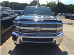 2017 Silverado 2500 Regular Cab, Pickup #386149 - photo 4