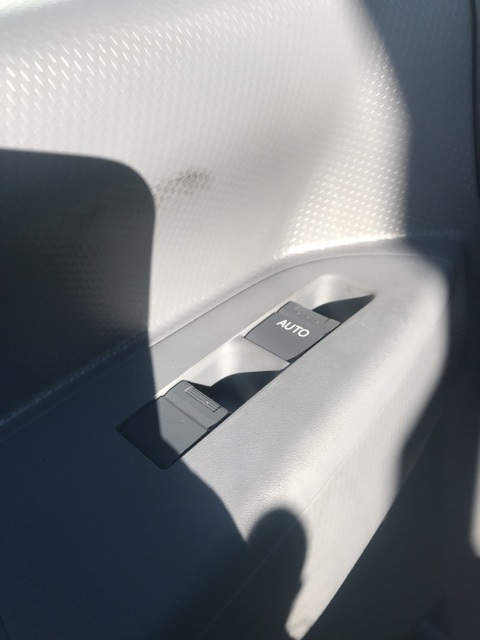 2019 Chevrolet LCF 3500 Regular Cab DRW 4x2, Supreme Stake Bed #807264 - photo 8
