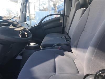 2019 Chevrolet LCF 3500 Regular Cab DRW 4x2, Supreme Stake Bed #807264 - photo 7
