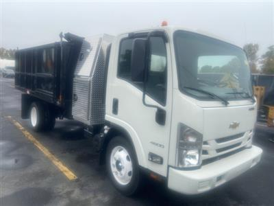 2019 Chevrolet LCF 4500 Regular Cab DRW 4x2, Landscape Dump #KS809591 - photo 1