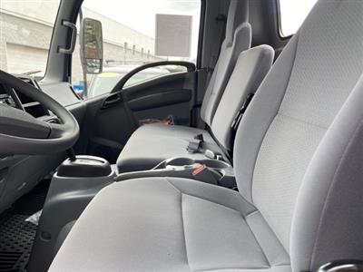 2019 Chevrolet LCF 4500 Regular Cab DRW 4x2, Landscape Dump #KS809591 - photo 8