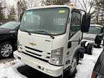 2020 Chevrolet LCF 5500XD Regular Cab DRW 4x2, Cab Chassis #L7304737 - photo 3