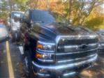 2020 Chevrolet Silverado 4500 Regular Cab DRW 4x2, Cab Chassis #LH270088 - photo 3
