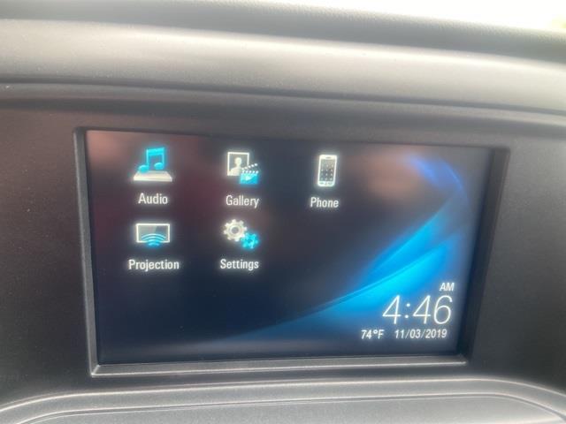 2020 Chevrolet Silverado 4500 Regular Cab DRW 4x4, Reading Marauder Dump Body #LH846095 - photo 13