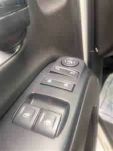 2020 Chevrolet Silverado 4500 Regular Cab DRW 4x4, Reading Marauder Dump Body #LH846095 - photo 10