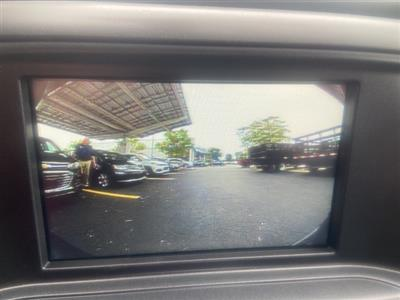 2020 Chevrolet Silverado 4500 Regular Cab DRW 4x4, Reading Marauder Dump Body #LH846095 - photo 16
