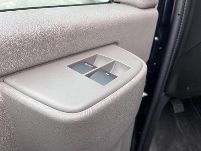 2021 Chevrolet Express 2500 4x2, Upfitted Cargo Van #M1171126 - photo 10