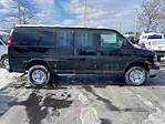 2021 Chevrolet Express 2500 4x2, Adrian Steel Upfitted Cargo Van #M1171511 - photo 5