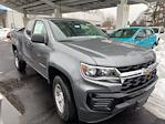 2021 Chevrolet Colorado Extended Cab 4x4, Pickup #M1206167 - photo 1