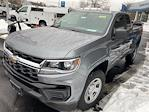 2021 Chevrolet Colorado Extended Cab 4x4, Pickup #M1206167 - photo 3