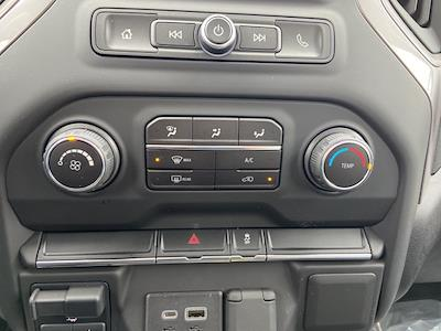 2021 Chevrolet Silverado 2500 Regular Cab 4x4, Knapheide Service Body #MF152278 - photo 12