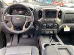2021 Chevrolet Silverado 1500 Crew Cab 4x4, Pickup #MZ207978 - photo 13