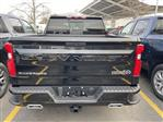 2021 Chevrolet Silverado 1500 Crew Cab 4x4, Pickup #MZ207978 - photo 2