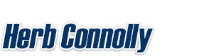 Herb Connolly Chevrolet logo