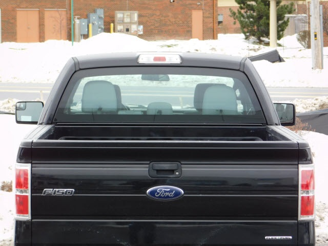 2014 F-150 Super Cab 4x4, Pickup #8436P - photo 14