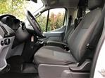 2017 Transit 250 Low Roof 4x2,  Empty Cargo Van #8687P - photo 7