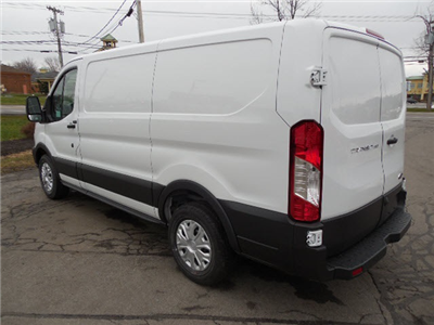 2017 Transit 150, Cargo Van #F170365 - photo 2