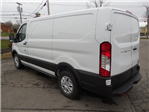 2017 Transit 150 Low Roof, Cargo Van #F170365 - photo 1