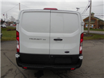 2017 Transit 150, Cargo Van #F170365 - photo 5
