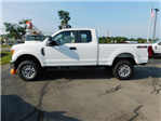 2017 F-250 Super Cab 4x4 Pickup #F170802 - photo 4