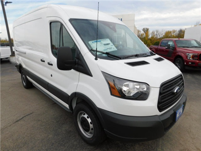 2018 Transit 250 Cargo Van #H180046 - photo 1