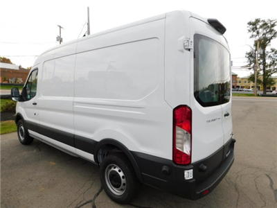 2018 Transit 250 Cargo Van #H180046 - photo 5