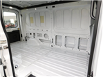 2018 Transit 250 Cargo Van #H180046 - photo 2
