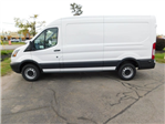 2018 Transit 250 Cargo Van #H180046 - photo 4