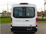 2018 Transit 250 Cargo Van #H180046 - photo 6