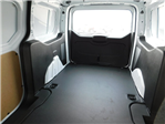 2018 Transit Connect, Cargo Van #H180152 - photo 1