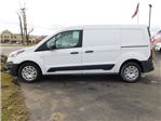 2018 Transit Connect,  Empty Cargo Van #H180152 - photo 4
