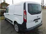 2018 Transit Connect, Cargo Van #H180152 - photo 5