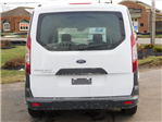2018 Transit Connect, Cargo Van #H180152 - photo 6