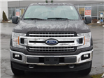 2018 F-150 Super Cab 4x4, Pickup #H180201 - photo 3