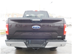 2018 F-150 Super Cab 4x4, Pickup #H180201 - photo 5