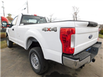 2018 F-250 Regular Cab 4x4, Pickup #H180256 - photo 2