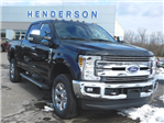 2018 F-350 Crew Cab 4x4, Pickup #H180287 - photo 1