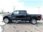 2018 F-350 Crew Cab 4x4, Pickup #H180287 - photo 4