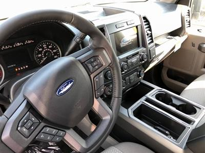 2018 F-150 Super Cab 4x4,  Pickup #H180439 - photo 5