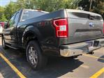 2018 F-150 Super Cab 4x4,  Pickup #H180439 - photo 2