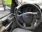 2018 F-150 SuperCrew Cab 4x4,  Pickup #H180711 - photo 17