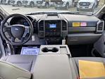 2021 F-550 Super Cab DRW 4x4,  Crysteel E-Tipper Dump Body #04T180 - photo 5