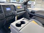 2021 F-550 Super Cab DRW 4x4,  Crysteel E-Tipper Dump Body #04T180 - photo 9