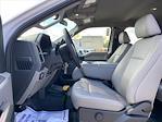 2021 F-550 Super Cab DRW 4x4,  Crysteel E-Tipper Dump Body #04T180 - photo 15