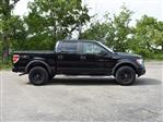 2009 F-150 Super Cab 4x4,  Pickup #AP10762 - photo 2
