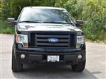 2009 F-150 Super Cab 4x4,  Pickup #AP10762 - photo 7