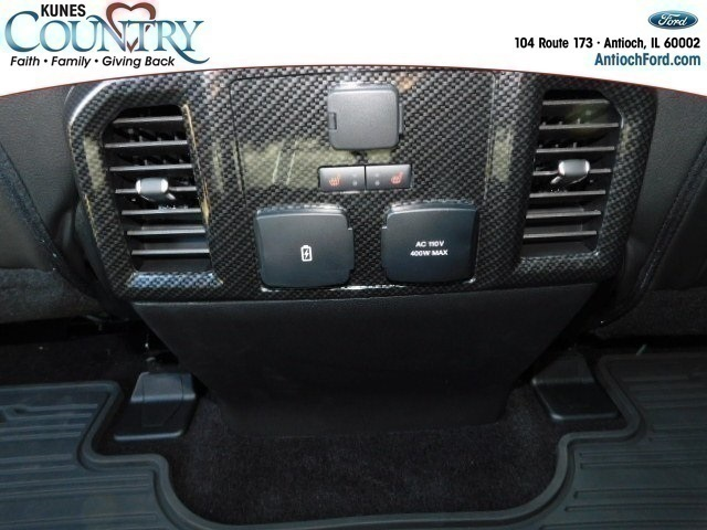 2017 F-150 SuperCrew Cab 4x4,  Pickup #AT08738 - photo 16