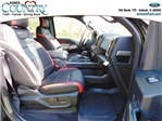 2017 F-150 SuperCrew Cab 4x4,  Pickup #AT08738 - photo 10